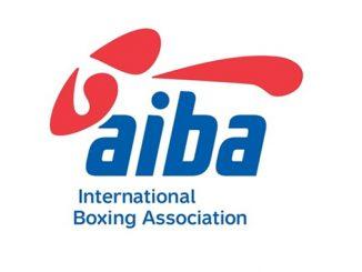 Boxverband AIBA