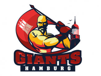 Hamburg Giants