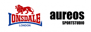 Sponsoren FC St. Pauli Boxen
