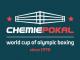 Chemie Pokal Halle 2018
