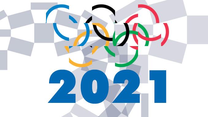 Corona Olympische Spiele Auch 2021 Noch Mit Grossen Fragezeichen Fc St Pauli Boxen